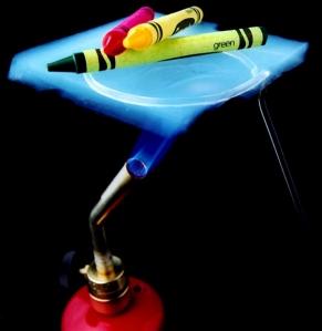 aerogel.crayons