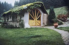 kaia's house