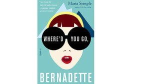 whered-you-go-bernadette_original