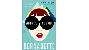 whered-you-go-bernadette_original