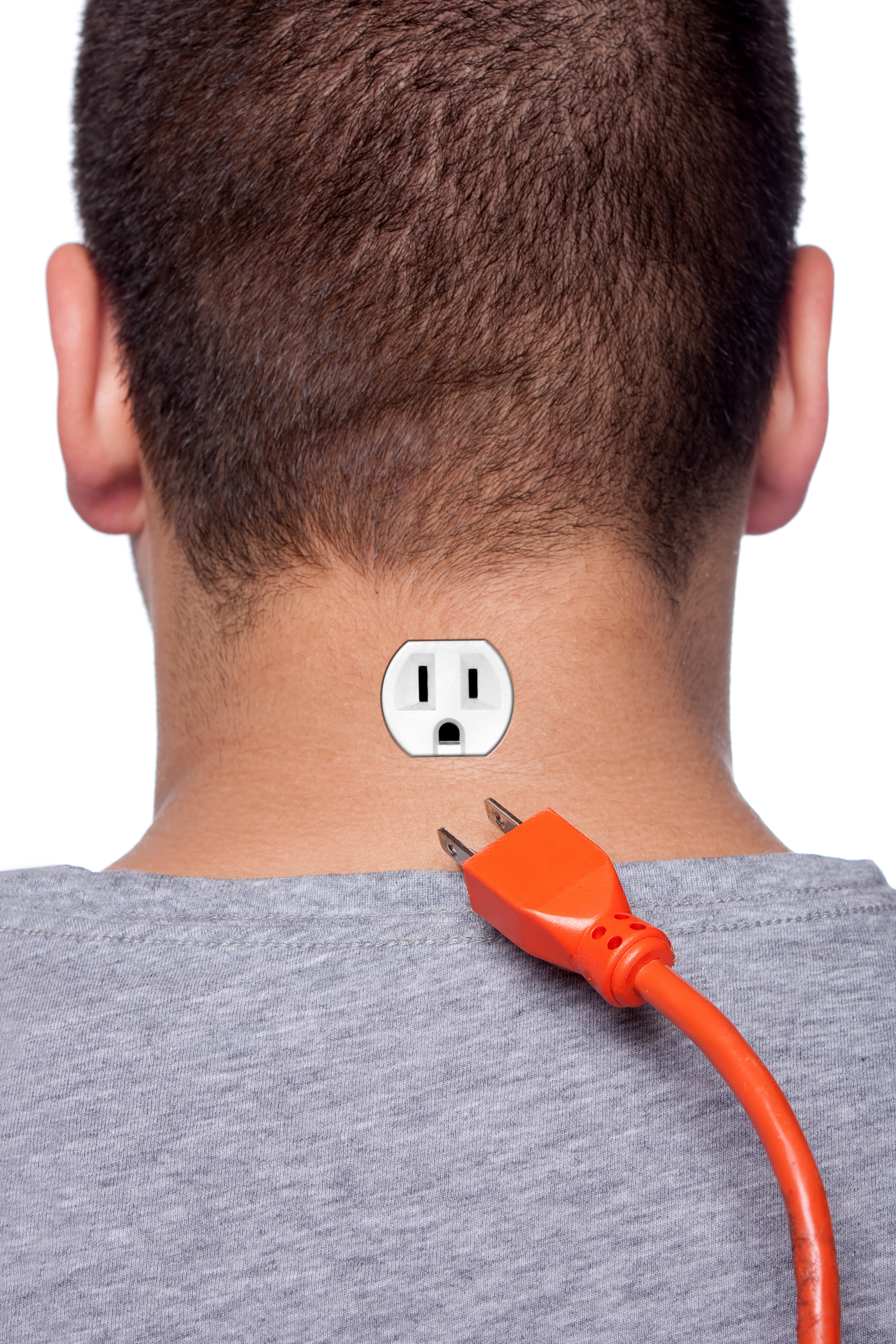 Image Result For Unplug From Technology