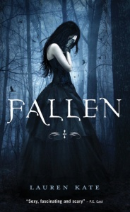 fallen_bookcover