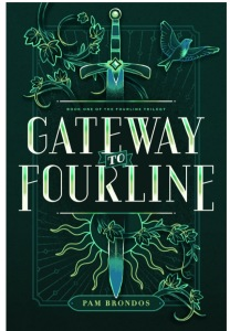 Gatewaycover